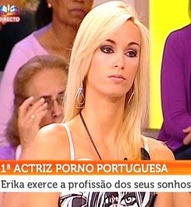 sexo 18 anos filmes pornograficos portugueses