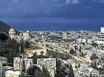 HAIFA 2008
