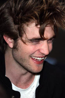 Robert Pattinsonhair on Robert Pattinson Hair  Jpg