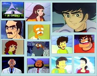 Dibujos animados - Página 4 Personajes+(Small)