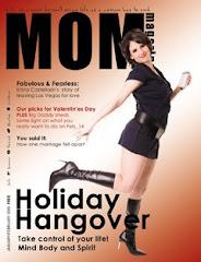 MOMmagazine.ca