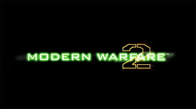 Modern Warfare 2 Weapons list & ShortCuts
