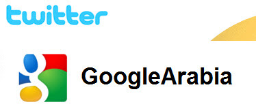 Enjoy Google Accounts with Twitter