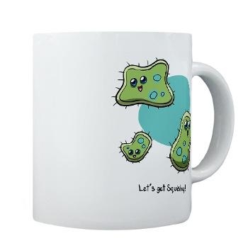 [mug]
