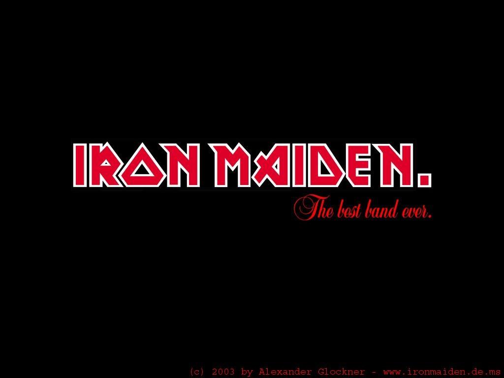 http://1.bp.blogspot.com/_dEIxU3jy6F8/TTRoXgv-sOI/AAAAAAAAABs/xe_1y6JFq-Y/s1600/iron_maiden_computer_wallpaper.jpg