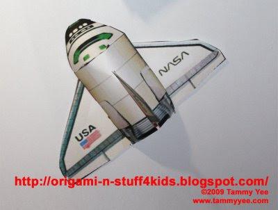 astronaut cut out mouse - photo #42
