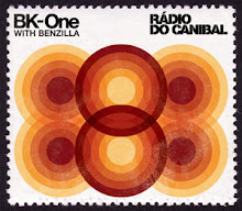Rádio Do Canibal