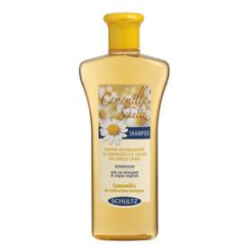 Crema per il viso con protezione contro il sole e le lentiggini