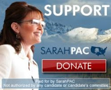 Donate to sarah pac:
