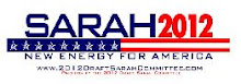 Sign the petition encouraging Sarah to run!