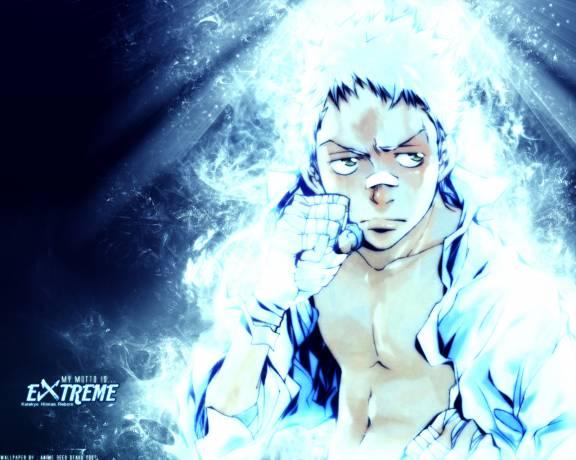 Mirar una hoja de personaje 1__large__AnimePap