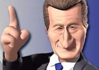 http://1.bp.blogspot.com/_dEpRUutbpFM/Slb4dOjUu8I/AAAAAAAAFbY/BzTGKCn9tB4/s200/Oettinger-Karikatur.JPG