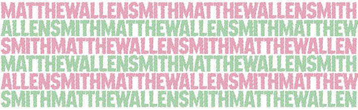 Matthew Allen Smith