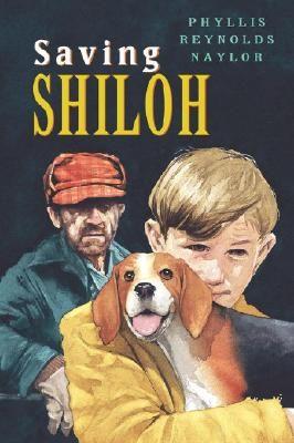 Shiloh book judd travers