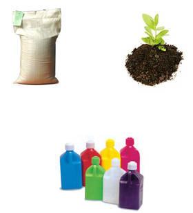 external image fertilizantes-quimicos-tipos.jpg