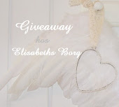 Elisabet har give away