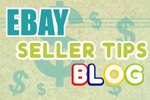 Auction Tips for Ebay Sellers