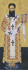 Ο άγιος Γρηγόριος ο Παλαμάς αναφέρει τρεις περιπτώσεις αθεΐας.