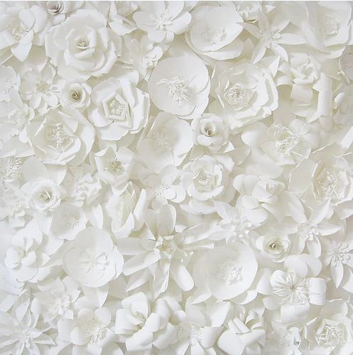 Paper Lovely Paper Garden
