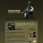 Counter Strike2