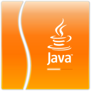 how to make java web applications