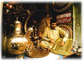 Arto Craft Pakistan Hanidcraft Manufacturers Amp Exporters