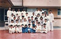 japaneseschoolgirlsupskirts