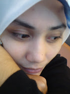 its me =p