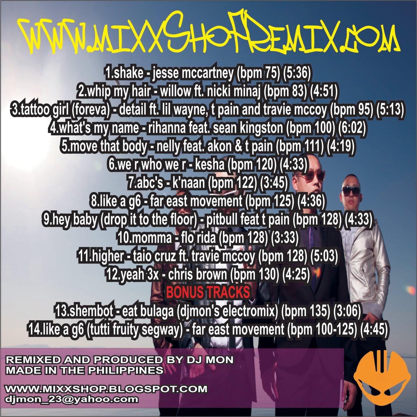 http://1.bp.blogspot.com/_dFnajBZBpoY/TQiO--1rXHI/AAAAAAAAAVE/CmbQgl_cydA/s1600/mixxshop%2Burban%2Bseries%2Bvol%2B36%2Bback.jpg