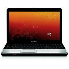 Devices on Snow Leo? (Marvell Yukon 88E8057, NVIDIA GeForce ...