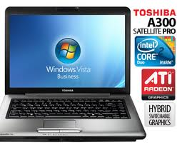 Toshiba Satellite Drivers Download Laptop Free Software