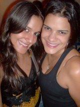 ANA LUIZA E MARIANA!!!