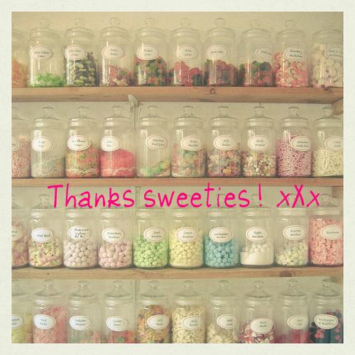 [The pink bandit blogspot thanks sweeties.jpg]