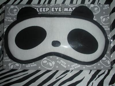 justagirllu+panda+sleep+mask+artbox.JPG