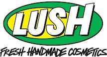 I love Lush