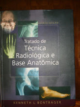 LIVROS DE RADIOLOGIA