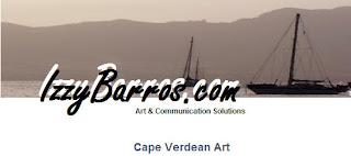 Eco - Arte Cabo Verdeana iniciativa!