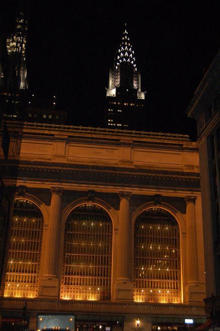 Grand Central rear