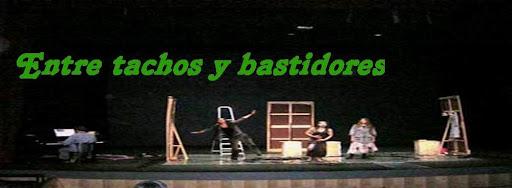 libretos para representar: