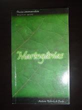 Maringânias (2007)