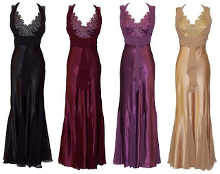 long ball gown dresses | eBay