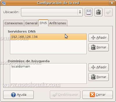 Cambiar-DNS-Ubuntu