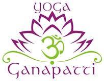 Yoga Ganapatti