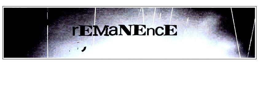 remanence