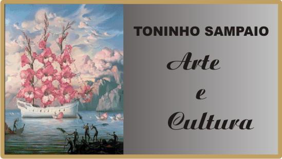 Arte e Cultura em Lagoa da Prata