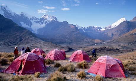[Andes1.jpg]