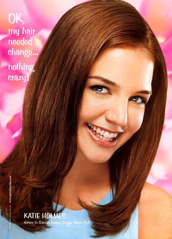 http://1.bp.blogspot.com/_dGpyeOXo0Y8/S7Ie0MFIH4I/AAAAAAAABJM/slzerHUufgM/s1600/Katie_Holmes_22.jpg