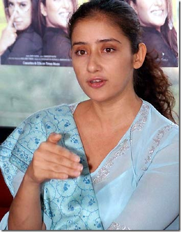 Madhuri+dixit+photos+without+makeup