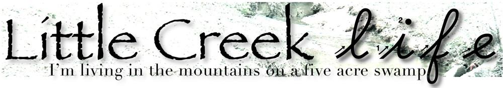 Little Creek Life