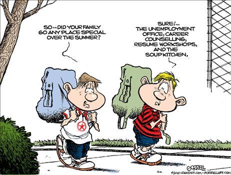 4rd amendment